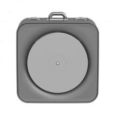 Xiaomi Solove Bluetooth Speaker Black (M1)