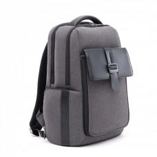 Рюкзак 2 в 1 Xiaomi Fashion Commuter Backpack Grey (ZJB4118CN)