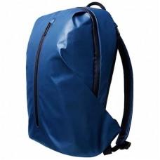 Рюкзак Xiaomi All Weather Upgraded (Blue) водонепроницаемый (ZJB4120RT)