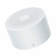 Портативная колонка Xiaomi Bluetooth Speaker Portable (MDZ-28-DE)