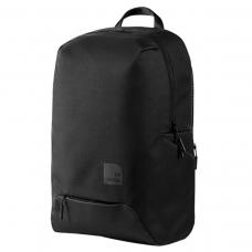 Рюкзак Xiaomi Mi Casual Sports Backpack Black XXB01RM (ZJB4158CN)