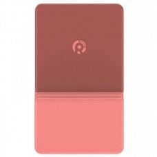 Беспроводное зарядное устройство Xiaomi Rui Ling Power Sticker Red (LIB-4)