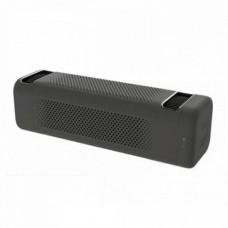 Автомобильный очиститель воздуха Xiaomi Mi Car Air Purifier (CZJHQ02RM)