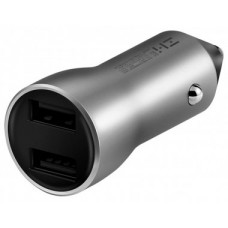 АЗУ ZMi Car Charger (AP621)