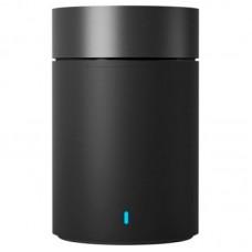 Портативная Bluetooth колонка Xiaomi Round 2 Black (FXR4042CN)