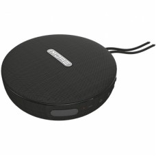 Колонка портативная 1More Portable BT Speaker (S1001BT)