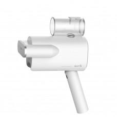 Cкладной ручной отпариватель Xiaomi Deerma (DEM-HS006/007)