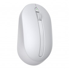 Беспроводная мышь Mi MIIIW Rice Wireless Office White (MWWM01)
