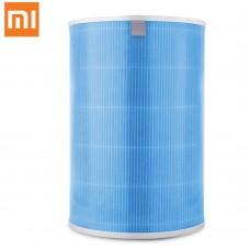 Воздушный фильтр для очистителя воздуха Xiaomi Mi Air Purifier (голубой)