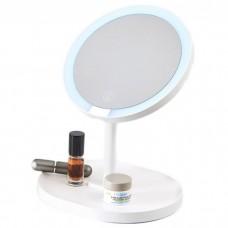 Зеркало для макияжа Xiaomi XY LED Touch Makeup Mirror (XYMR01)