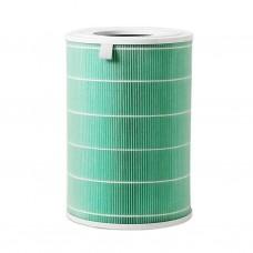 Воздушный фильтр для очистителя воздуха Xiaomi Mi Air Purifier (зеленый) M6R-FLP