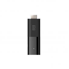 ТВ-Адаптер Xiaomi Mi TV Stick 2K HDR (MDZ-24-AA) EU