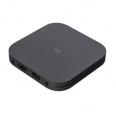 ТВ-приставка Xiaomi Mi TV box S 4K (MDZ-22-AB) EU