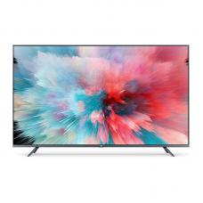 Телевизор Xiaomi Mi TV 4S 2GB + 8GB (Global, 55 дюймов)