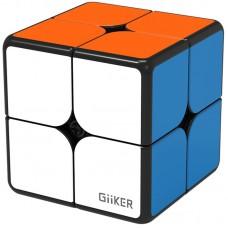 Умный кубик Рубика Giiker Super Cube i2