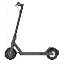 Электросамокат Xiaomi Mi Electric Scooter Essential Black (FBC4022GL) (Русс версия)