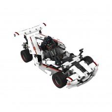 Конструктор Xiaomi Mi Smart Building Blocks Road Racing (GLSC01IQL)