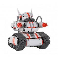 Конструктор робот-трансформер Mi Bunny Building Block Tank Toy