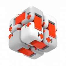Кубик-конструктор Xiaomi Bunny Fingertips Blocks (BEV4136CN)