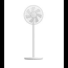 Напольный вентилятор Xiaomi Smartmi Dc Inverter Floor Fan 1X (BPLDS01DM)