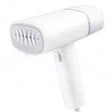 Отпариватель Xiaomi Mijia Zanjia Garment Steamer (GT-301W) White