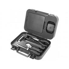 Набор инструментов Xiaomi MIIIW Rice Toolbox (MWTK01)