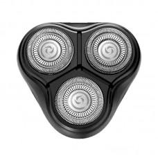 Насадка для электробритвы Mi ENCHEN BlackStone (BlackStone-1)