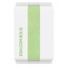 Полотенце Xiaomi ZSH Youth Series 34*76 (green) NJL4000RT