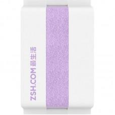 Полотенце Xiaomi ZSH Youth Series 34*76 (purple) NJL4002RT