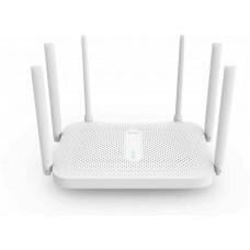 Роутер Xiaomi (Mi) Wi-Fi Redmi AC2100 (DVB4238CN)