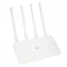 Роутер Xiaomi Mi WiFi Router 3G White (R3Gv2)