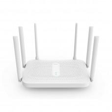 Роутер Xiaomi Mi WiFi Router 4A Gigabit Edition (AC2100)