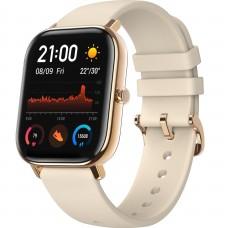 Умные часы Amazfit GTS Desert Gold (A1914) EU