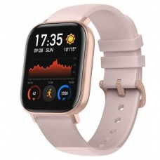 Умные часы Amazfit GTS Rose Pink (A1914) EU