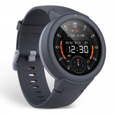 Умные часы Amazfit Verge Lite Grey (A1818)
