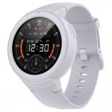 Умные часы Amazfit Verge Lite White (A1818)
