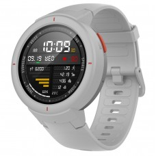 Умные часы Amazfit Verge White (A1811)
