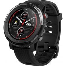 Умные часы Xiaomi Amazfit Stratos 3 Black (A1929) EU