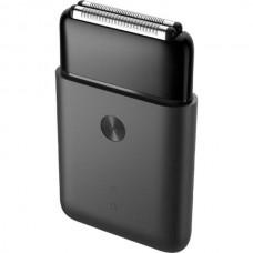 Электробритва Xiaomi Mijia (MSW201)