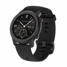 Умные часы Amazfit GTR 42mm Starry Black (A1910) EU