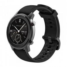 Умные часы Amazfit GTR 47mm LITE Aluminium Alloy (A1922) EU