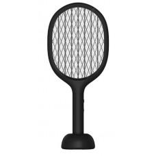 Электрическая мухобойка Xiaomi Mi Solove Electric Mosquito Swatter Black (P1)