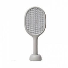 Электрическая мухобойка Xiaomi Mi Solove Electric Mosquito Swatter Grey (P1)
