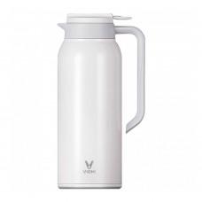 Термос Xiaomi VIOMI Vacuum Bottle (White) 1,5L