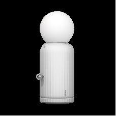 Беспроводной светильник Xiaomi Idmix D6 White