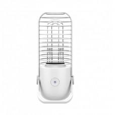 Лампа стерилизатор Xiaomi/Xiaoda Sterilization Lamp White (ZW2.5D8Y-01)