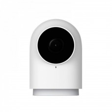 IP-камера Xiaomi Aqara Smart Camera Gateway Edition G2 (ZNSXJ12LM)