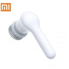 Беспроводной ручной очиститель для кухни Mi Shunzao White (PCH2-C)