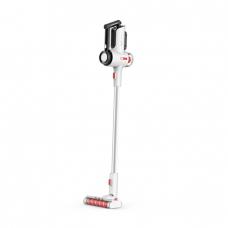 Беспроводной ручной пылесос Deerma Wireless Vacuum Cleaner (VC25) EU