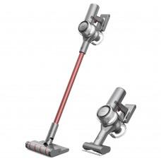 Беспроводной ручной пылесос Xiaomi Dreame Cordless Vacuum Cleaner (V11) EU